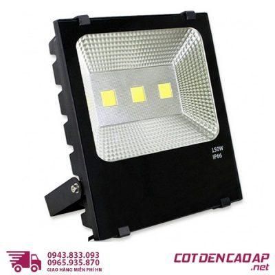 Đèn pha led cao áp 150W NC-04