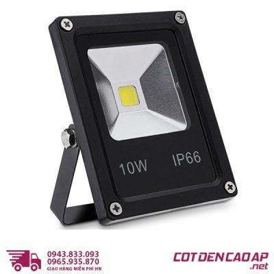 Đèn pha led cao áp 10W NC-03