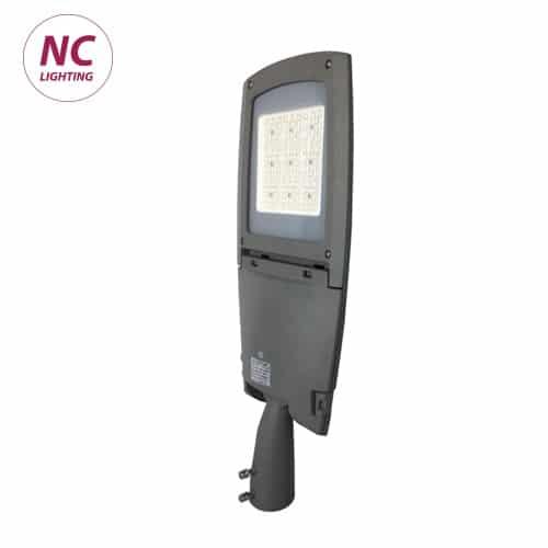 đèn led cao áp LNC22-org
