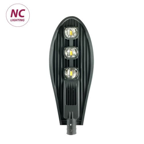 đèn led cao áp chiếc lá 150w-org