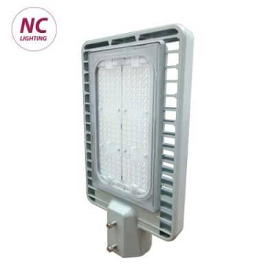 Đèn Led Cao Áp LNC-12, P=100W