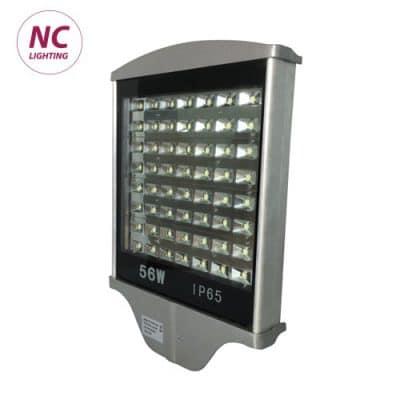 Đèn Led Cao Áp NC-02, P=56W