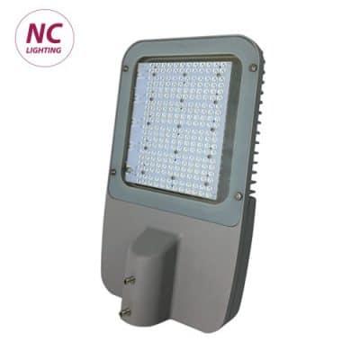 Đèn Led Cao Áp LNC-07, P=100W