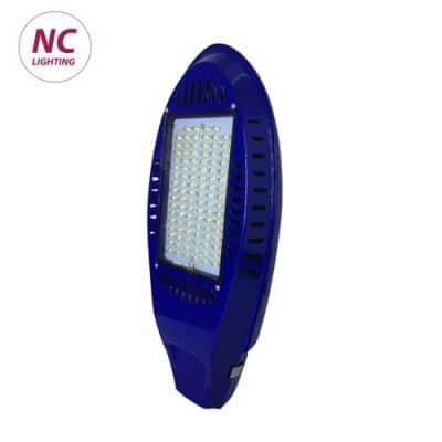 Đèn Led Cao Áp LNC-09, P=100W