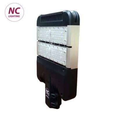 đèn led cao áp lnc13-1-org