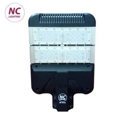Đèn Led Cao Áp LNC-13, P=100W
