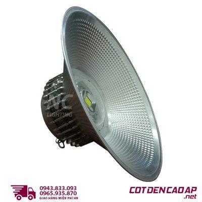 Đèn LED Nhà Xưởng NC-17, P=50W