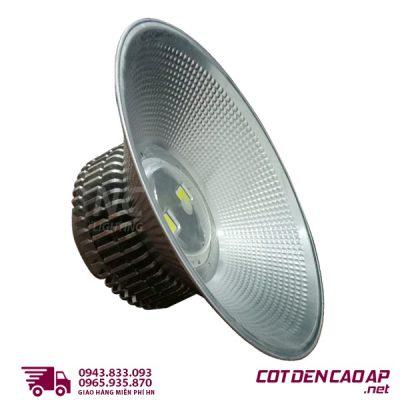 Đèn LED Nhà Xưởng NC-18, P=100W