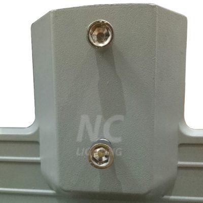 den-led-caoap-nc12-1