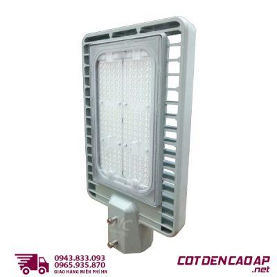 Đèn Led Cao Áp NC-12, P=100W