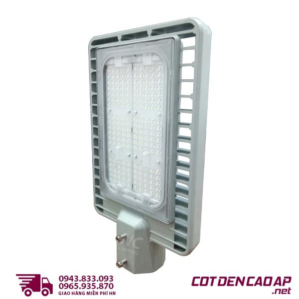 den-led-caoap-nc12