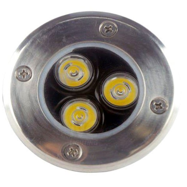 den-led-am-dat-3w-2-org