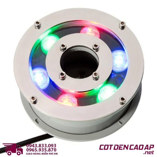den-led-am-nuoc-banh-xe-6w-2-org