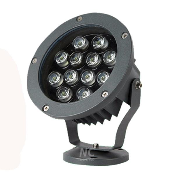 den-led-cam-co-12w-1-org