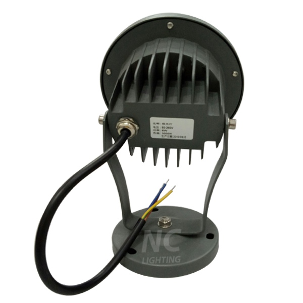 den-led-cam-co-6w-5-org