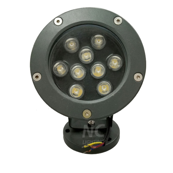 den-led-cam-co-9w-2-org