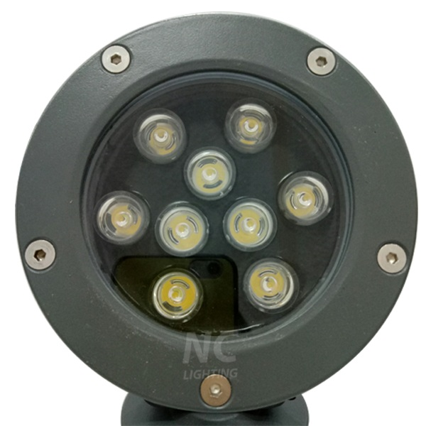 den-led-cam-co-9w-3-org