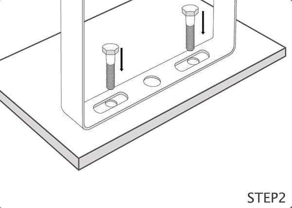 sử-dụng-đèn-pha-led-1