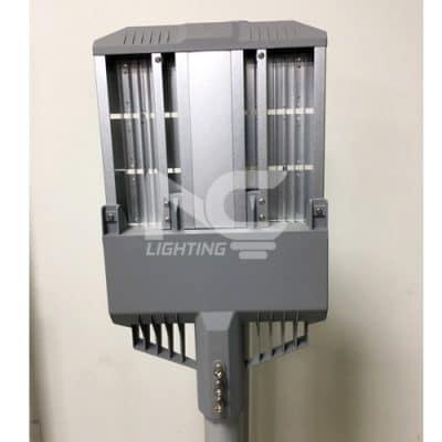 Đèn Đường LED LNC62-1