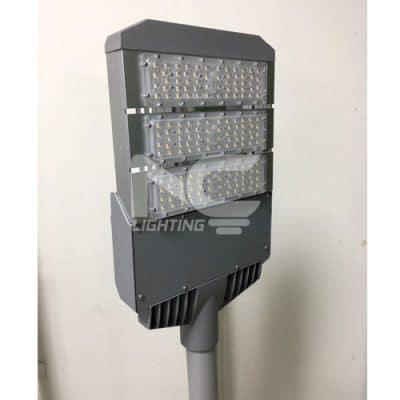 Đèn Đường LED LNC62