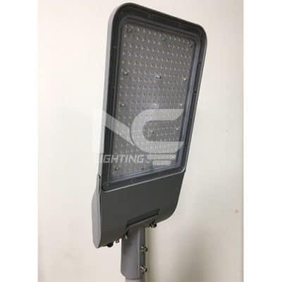 Đèn Đường LED LNC67-1