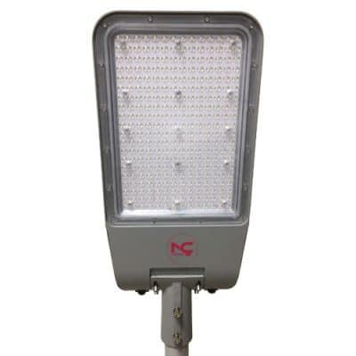 Đèn Đường Led LNC67