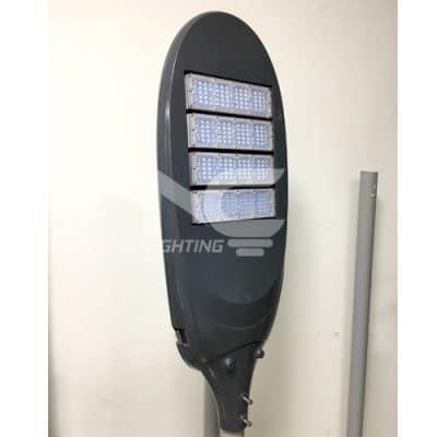 Đèn Đường LED LNC68-2