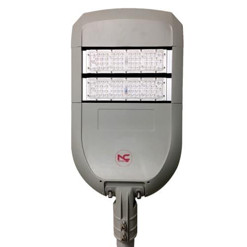 đèn đường led lnc59
