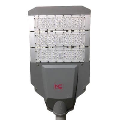 Đèn Đường Led LNC60